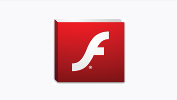 Adobe closes critical Flash Player vulnerability