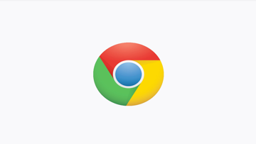 New update to Chrome 88 available