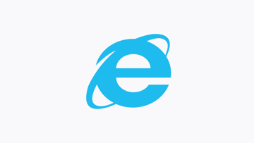 Critical vulnerability in Internet Explorer