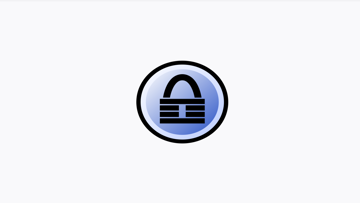 KeePass update available for download