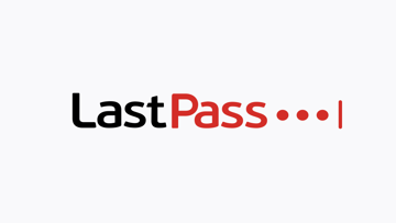 Users should update LastPass