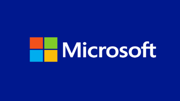 Microsoft update fixes 59 security vulnerabilities
