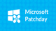 Microsoft Patchday February 2021