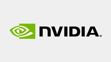 Nvidia driver update closes five security vulnerabilities