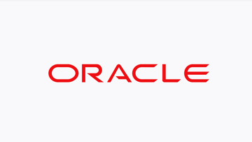 Oracle product updates available