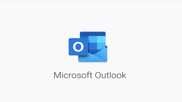 Microsoft Closes Vulnerability in Outlook App for Android