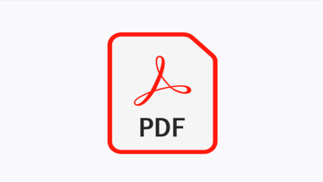 Top PDF tools in 2021 for free