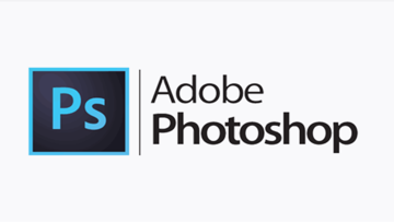 Adobe closes critical Photoshop vulnerabilities with April updates