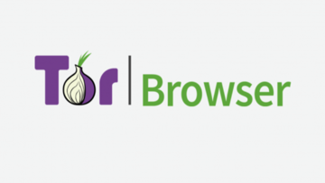 Important update for the Tor Browser fixes critical security gaps