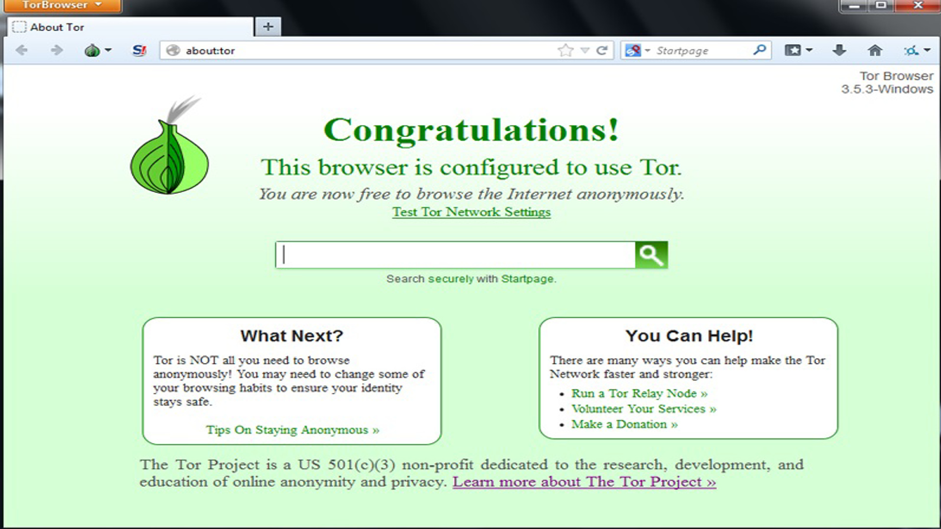 tor browser on windows 8 hyrda